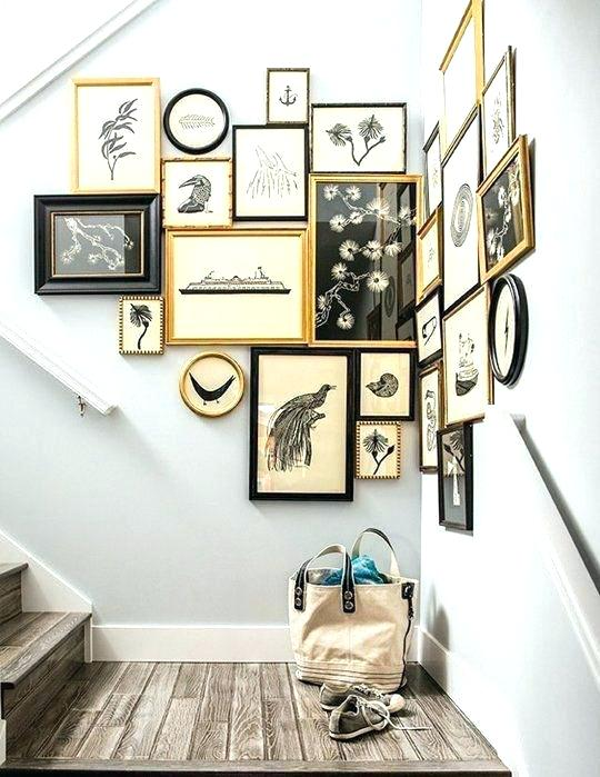 stair-walls-decorating-ideas-for-hallways-and-stairs-decorating-cool-home-decor-ideas-photography-images-on-hallway-walls-stair-walls-decorating-ideas-for-hallways-and